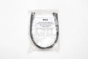 MAG Replacement Springs For TW System Mag - Strong