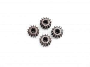 FCC Planetary Gear (1 only)