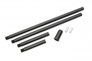 Pro&T G5 Multi Barrel Kit For WA / GHK (Special Package)