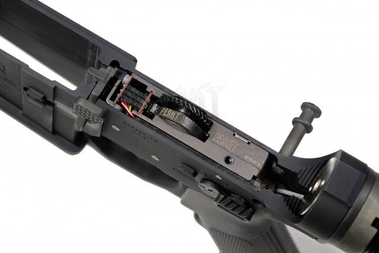 EMG / SAI GRY AR-15 Training Weapon (Full Size 14 5) [EMG